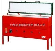 SP30 13梯度炉 管式炉 马弗炉