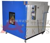 LH-225换气老化试验箱订制厂家