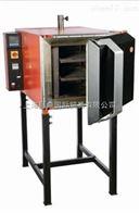 PP 20 45气体循环箱式炉 真空电阻炉 管式炉 马弗炉出售