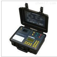 SL8025S上海变压器变比测试仪厂家