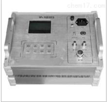 SL8062上海SF6纯度分析仪厂家