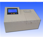 HD3319酸值全自动测定仪