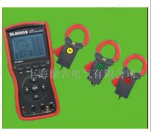 SL8005S上海多功能三相数字相位伏安表厂家