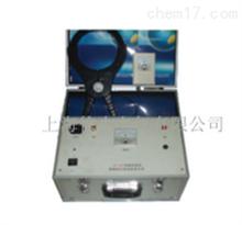 XD-202上海电缆识别仪厂家