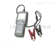 XD-200QZ上海启动蓄电池测试仪厂家