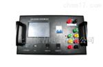 XDX-200Y上海直流电源综合特性测试仪厂家