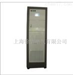 XD-200R上海机车蓄电池测试系统厂家