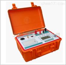 HL-100、HL-200上海回路电阻测试仪厂家