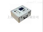 XDKZ上海真空度测试仪厂家