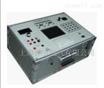 XD-501上海开关机械性测试仪厂家