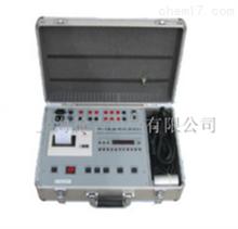 XDKG上海开关机械性测试仪厂家