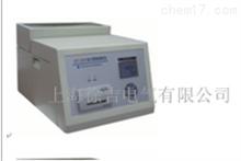 XDBS上海油介质损耗测试仪厂家