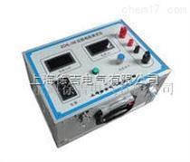 ZCHL-100 回路电阻测试仪