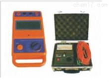 JD-2上海接地电阻测试仪(指针式和数字式)厂家