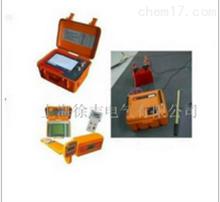 KC-800上海电力电缆故障快测系统厂家
