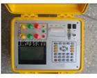 HD3326C变压器损耗参数测试仪