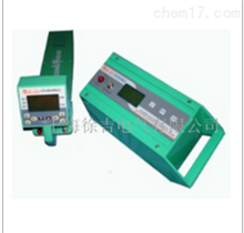 ZMY-2000上海直埋电缆故障测试仪(地埋线电缆故障测试仪)厂家