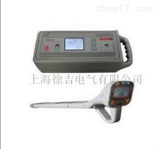ZMY-4000上海直埋电缆故障测试仪厂家