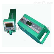 ZMY-2000上海直埋电缆故障测试仪(地埋线电缆故障测试仪) ,厂家