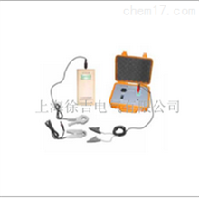 ZLT-2000上海 直流系统接地故障测试仪 直流系统接地故障测试仪厂家