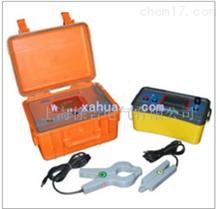 ZLT-3000上海直流系统接地故障测试仪厂家