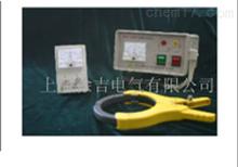 DSY-2000上海电缆识别仪 电缆识别仪厂家