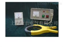 DSY-2000上海电缆识别仪及电缆试扎器装置 电缆识别仪及电缆试扎器装置厂家