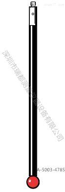 销售RENISHAW三座标测针A-5003-4785