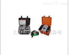WHT-2000上海交联电缆外护套故障测试仪厂家
