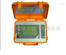 TDR-60上海通信电缆故障全自动脉冲测试仪 通信电缆故障全自动脉冲测试仪厂家