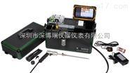 英国凯恩KANE9506 便携式烟气分析仪 KM9506