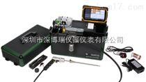 KANE9506/KM9506英國凱恩KANE9506 便攜式煙氣分析儀 KM9506