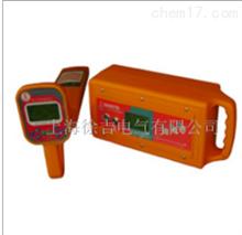 GXY-3000上海地下管线探测仪(地下管道探测仪)厂家