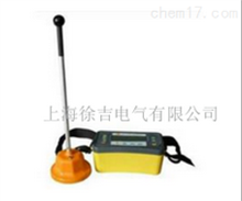 TLY-3000上海数字式漏水检测仪厂家