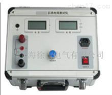 HLR-100/200上海回路电阻测试仪(100A/200A)厂家