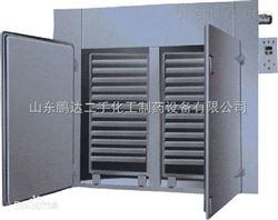 上海回收二手电加热反应釜