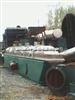 回收二手震动流化床干燥机