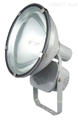 批发海洋王ZT6900防水防尘防震投光灯,400W防水防尘防震投光灯