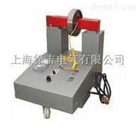 HA轴承感应加热器上海徐吉低价销售