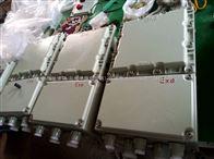 防爆变压器型号防爆变压器、乐清防爆变压器生产厂家