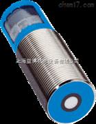 UM30-213113现货SICK超声波传感器