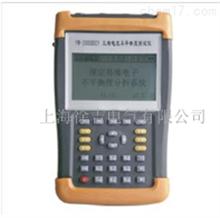 DSBD-C上海三相电压电流不平衡度测试仪厂家