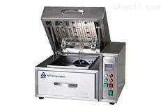 PCE-22-LD紫外臭氧清洗机