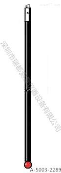 特价雷尼绍RENISHAW三座标测针A-5003-2289