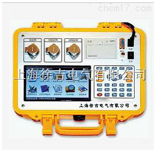 上海有源特种变压器变比测试仪厂家
