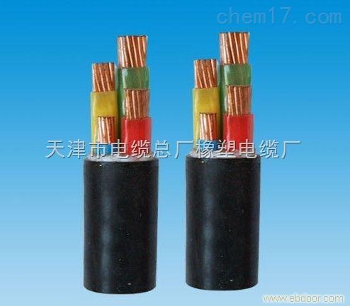 天津MC采煤机橡套电缆 MCP采煤机屏蔽橡套电缆