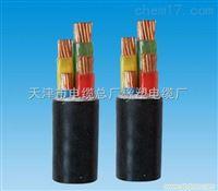 MCPMCP3*50+1*10+3*2.5采煤机屏蔽橡套电缆厂家多少钱