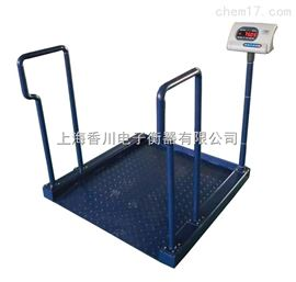 北京医用轮椅秤直销价格