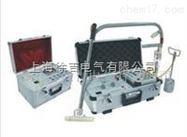 GZ-115电缆故障测试仪