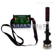 QLD-D10电缆故障定位仪